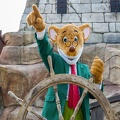 geronimo.stilton