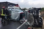 incidente 19 settembre