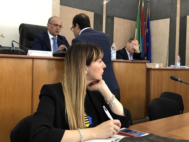 Taranto, arrivano 30 milioni di fondi Ilva