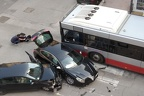 incidente taranto