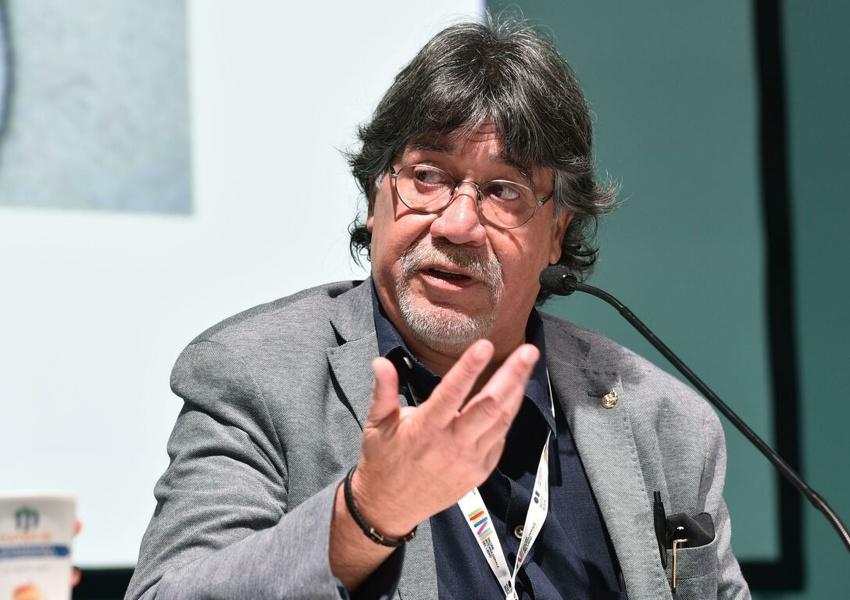 Il 4 maggio le librerie omaggeranno Luis Sepulveda