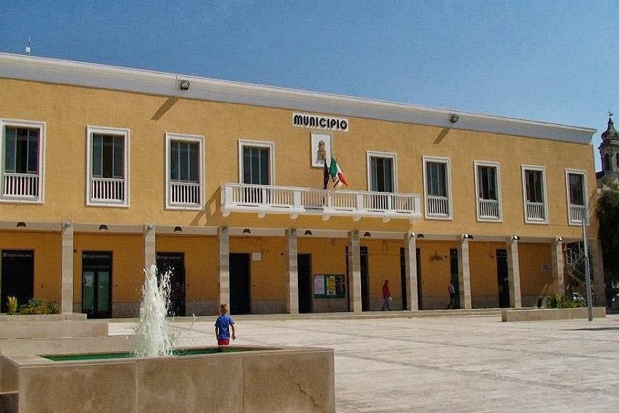 Castellaneta: approvati Duc e tassa di soggiorno