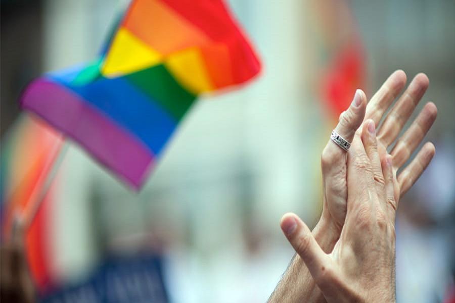 Sostegno alle famiglie transgender: a Taranto un convegno contro la discriminazione