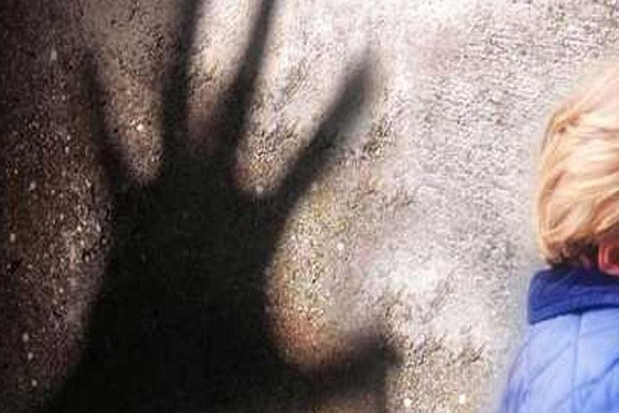 "Arresto maestra Taranto, Melucci: ""Sono garantista"""