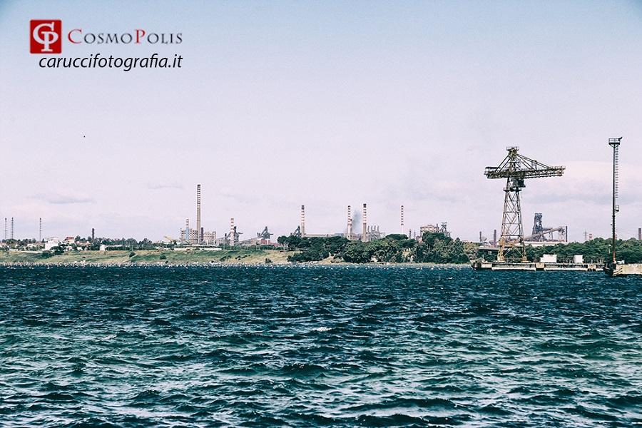 Mare: firmato accordo tra Capitanerie di Porto, Guardia Costiera e WWf Italia