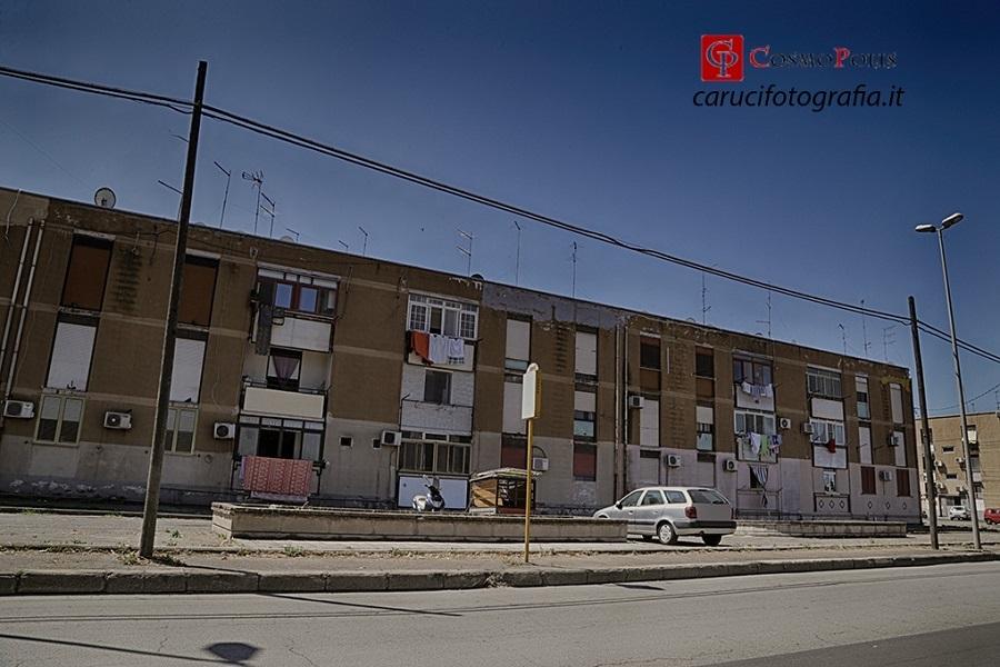 """Taranto, D'Amato (M5S): """"I ritardi fondi Ue per centri socio-educativi ai Tamburi? Colpa delle elezioni"""""""