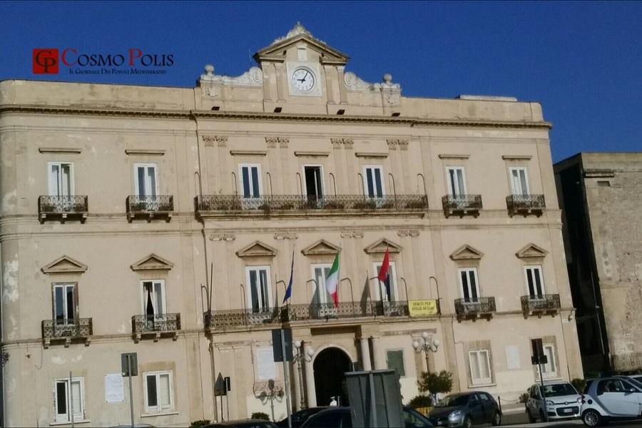 """Taranto, Mercatino delle Pulci: """"Stop illegalità"""""""