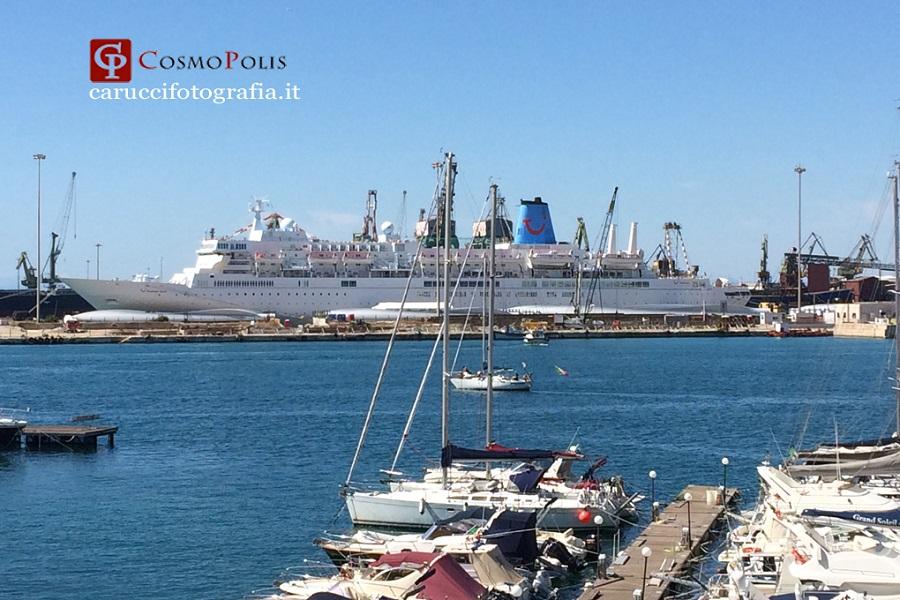 Istituto Nautico a Taranto? Il Miur stanzia i fondi, ma le Istituzioni locali litigano tra loro