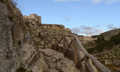 Il Mibact destina 750.000 euro al Castello Normanno