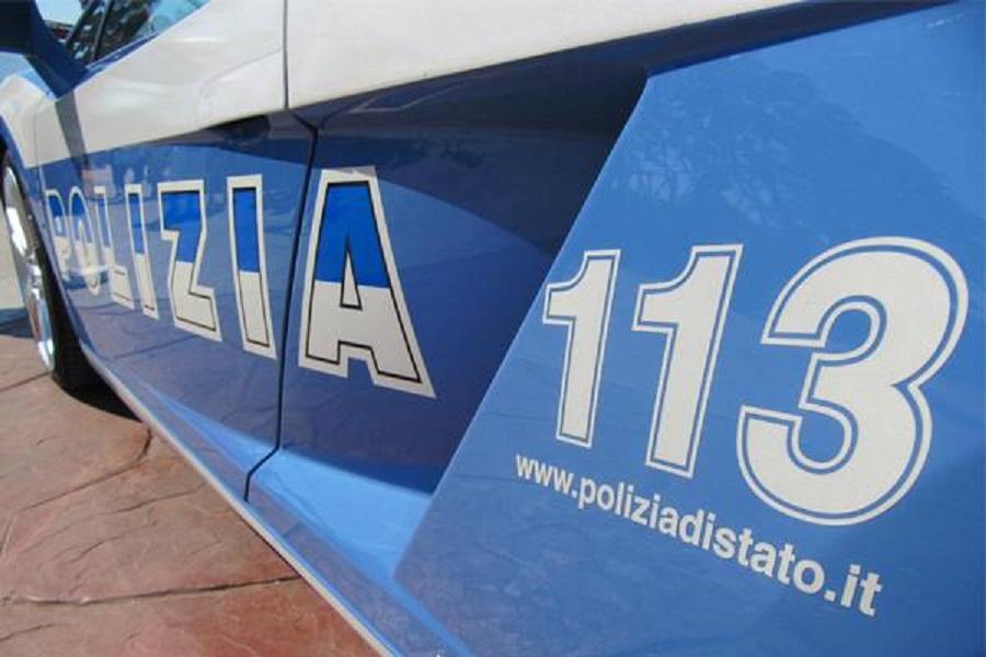 Taranto, servizi antidroga: arrestate due persone