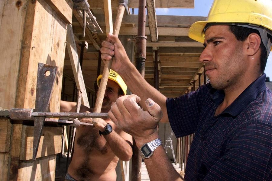Ance Puglia:  calano gli investimenti in infrastrutture