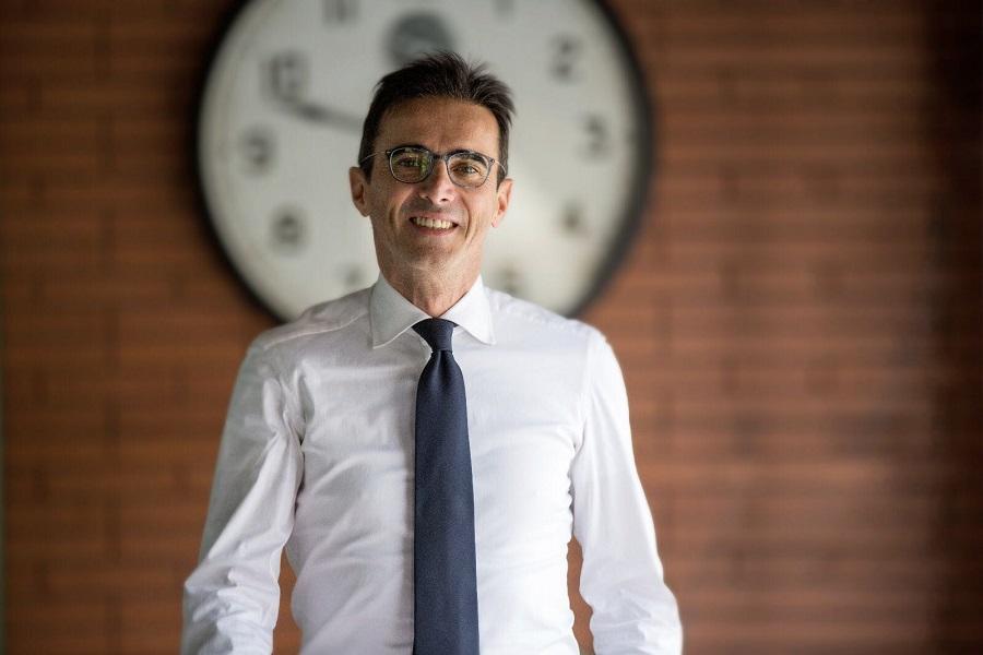 CIS Taranto, Turco annuncia importanti novità