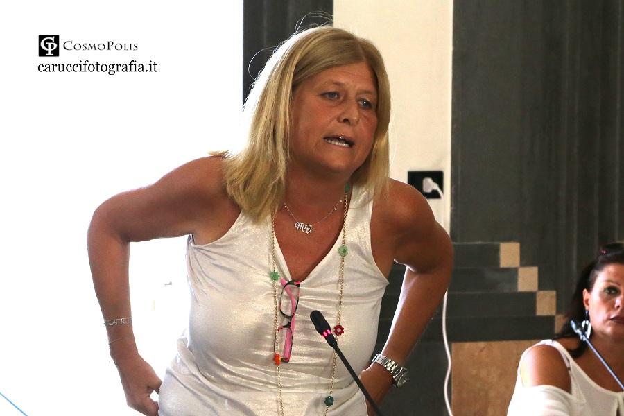 """Taranto, Baldassari e Nilo: """"Melucci non ci riceve, ma ci siamo. Ora sanificazione a tappeto delle strade"""""""