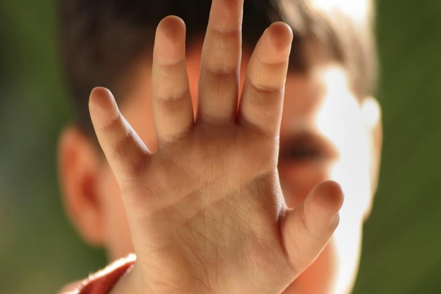 Prevenzione violenza su donne e minori: siglato Protocollo di intesa