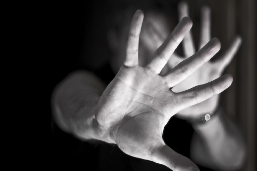 Maltrattamenti in famiglia: arrestato 44 enne