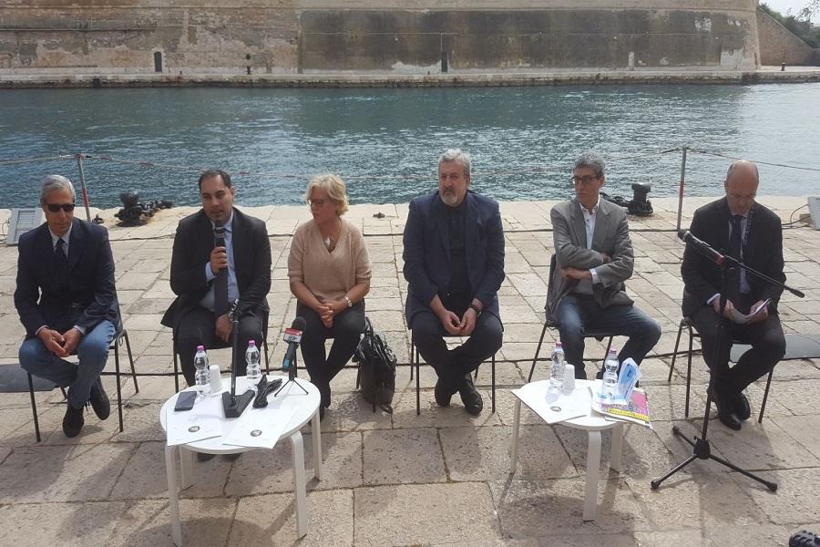 Medimex.. Sarà la musica a risolvere il caso Taranto?