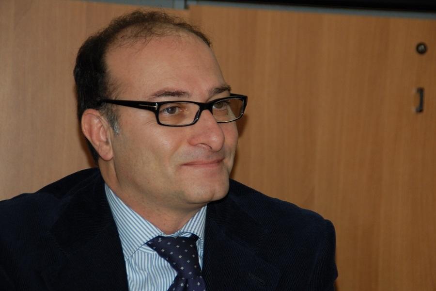 """Temparossa: """"Taranto guarda al futuro"""""""