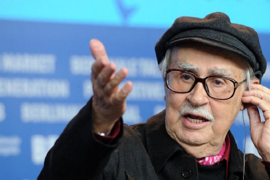 La morte di Vittorio Taviani e la preziosa eredità del suo cinema