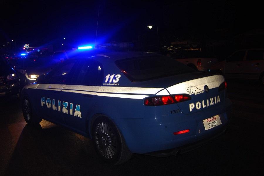 "Taranto, operazione ""500 cash"": 13 arresti"