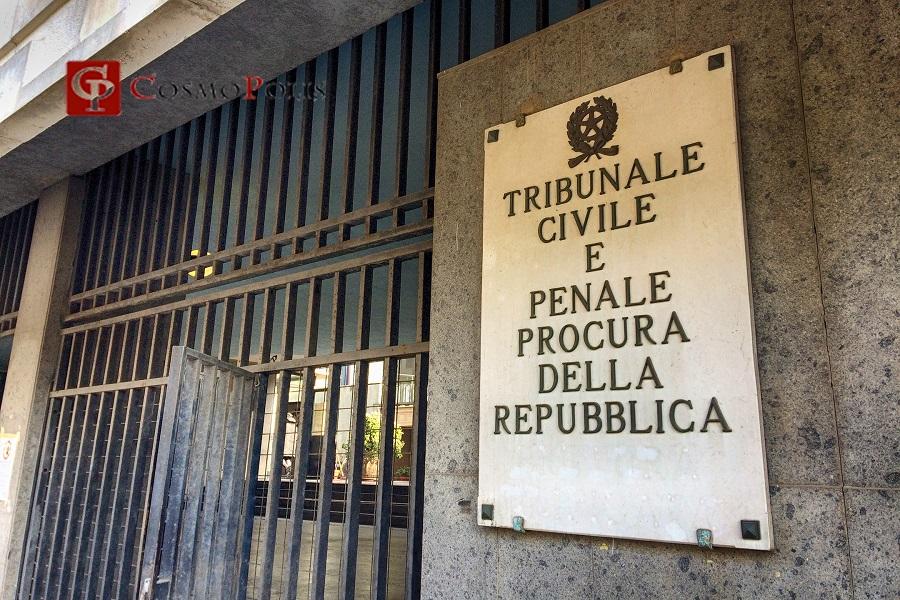 Sanguinoso agguato al rione Salinella, condannati due fratelli