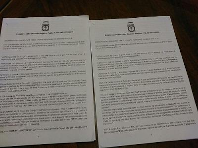 Ilva, i sindacati bocciano l'accordo proposto dal governo