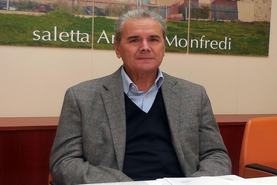 Regione Puglia: il fallimento amministrativo di Emiliano