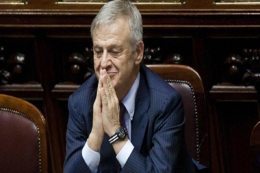 """Ilva, ex ministro Clini: """"Produzione a gas per tutelare lavoro e ambiente"""""""