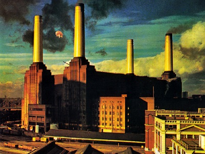 pink-floyd-animals.jpeg