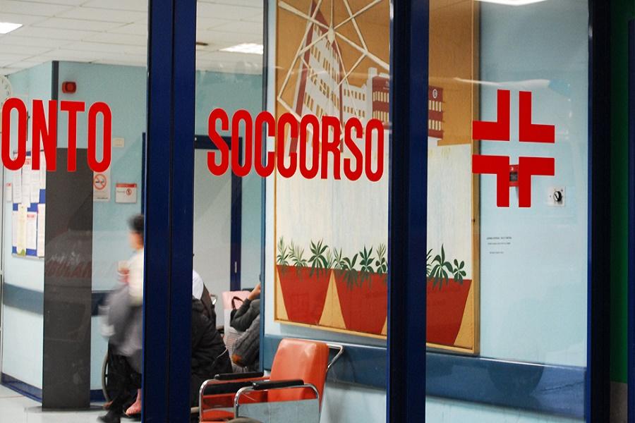 """Chiusura Pronto Soccorso Taranto: """"Prosegue la lotta per restituire i servizi"""""""