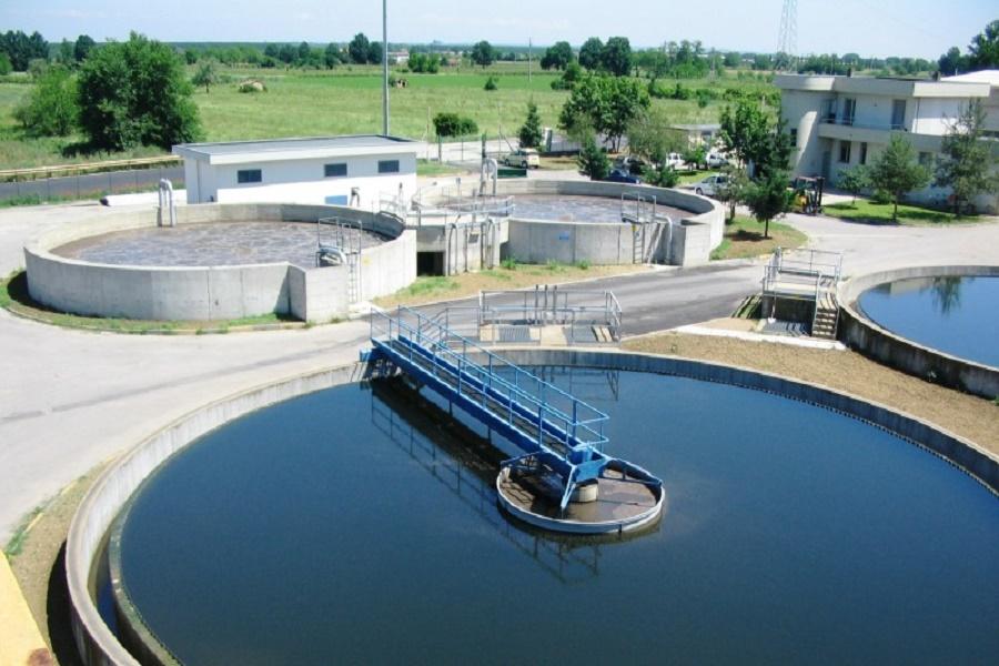 Puglia, depurazione acque reflue: investimento record