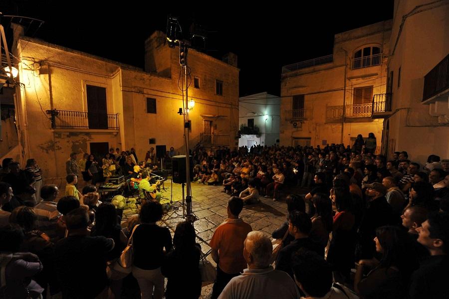 Torna il Festival Internazionale della Chitarra