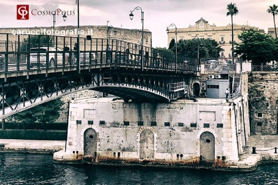 Ponte di Ferragosto