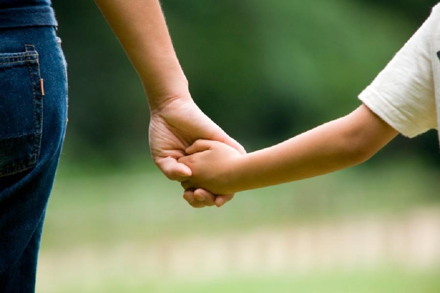 Servizi per ragazzi con spettro autistico di Taranto: attivare Centro Diurno