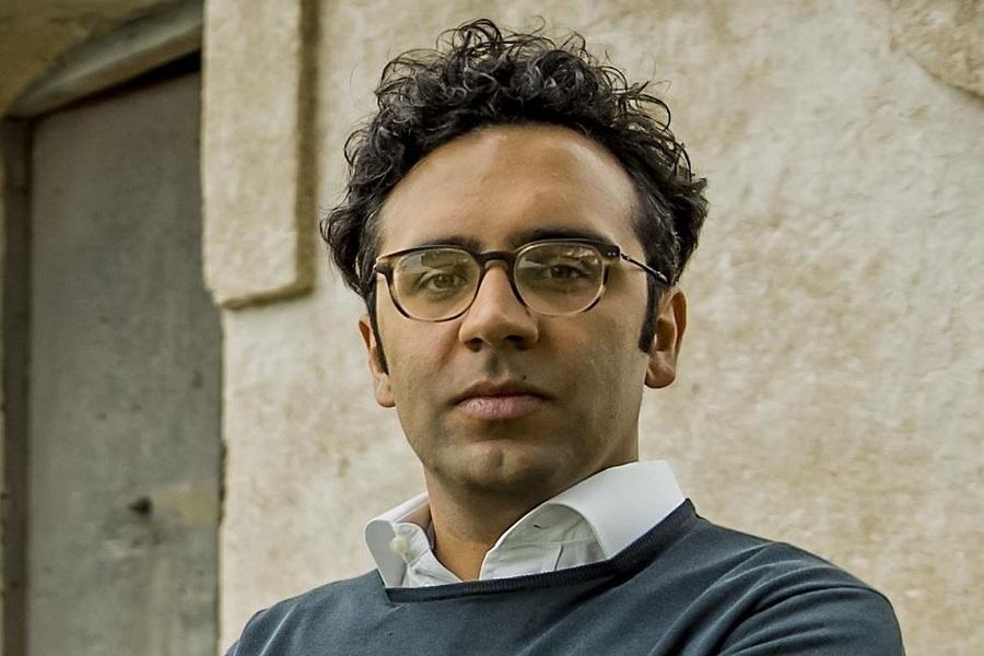 """Ex Miroglio, Parisi: """"Convocare tavolo vertenza"""""""