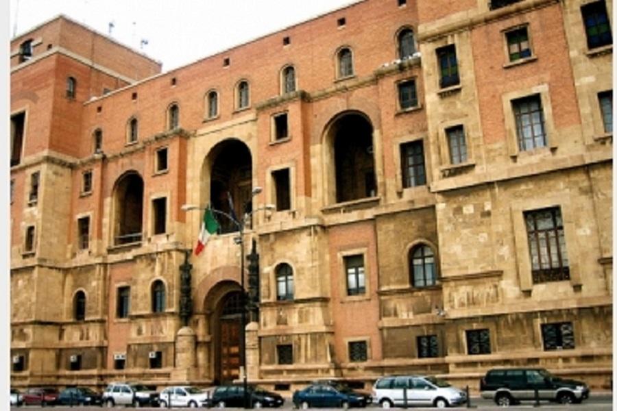 Elezioni Provinciali. Gugliotti scrive al Prefetto