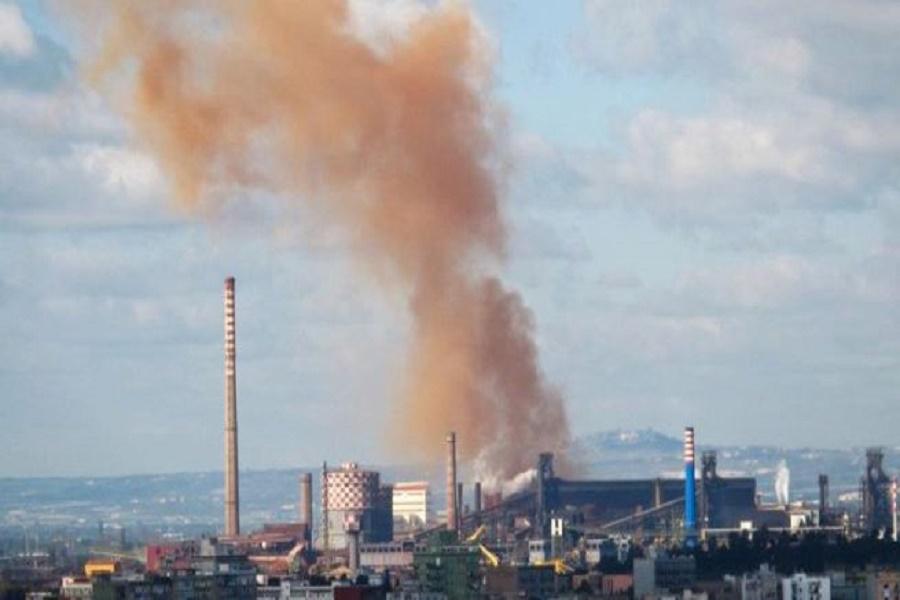 Eni, gestione delle emissioni odorigene: a Taranto una giornata di confronto