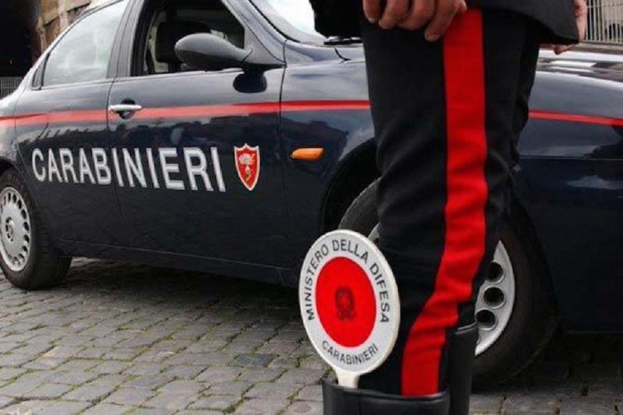 Taranto: truffe online, denunciati due tarantini