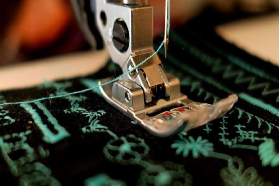 L'alta moda paga salari da fame. L'inchiesta del NYT in Puglia