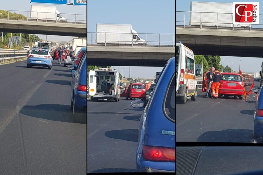 incidente 12 ott 18.jpg