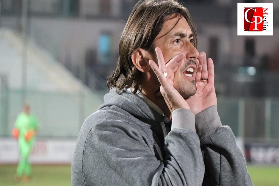Taranto, salutate la capolista