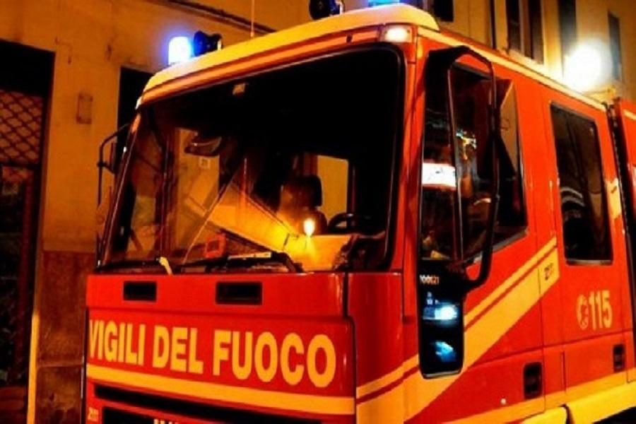 """Atto intimidatorio direttore generale Amat, condanna da Palazzo di Città: """"Gesto vandalico"""""""