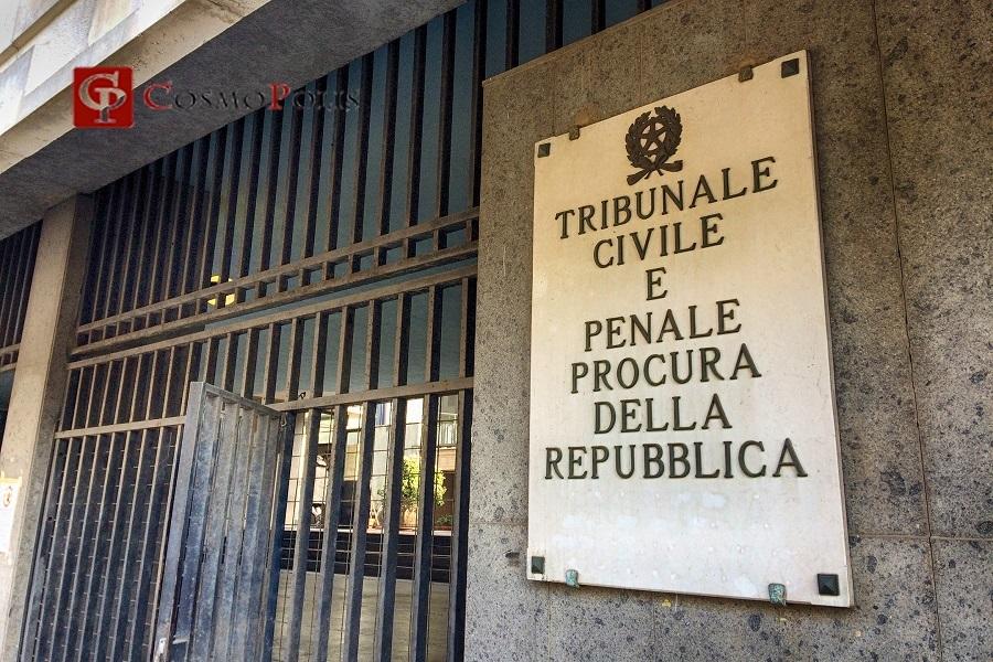 """""""Sistema Siracusa"""": indagato procuratore capo di Taranto"""