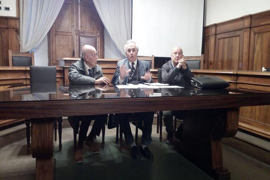 """Autonomia universitaria e valorizzazione dei beni culturali: le proposte del Comitato """"Qualità della Vita"""""""