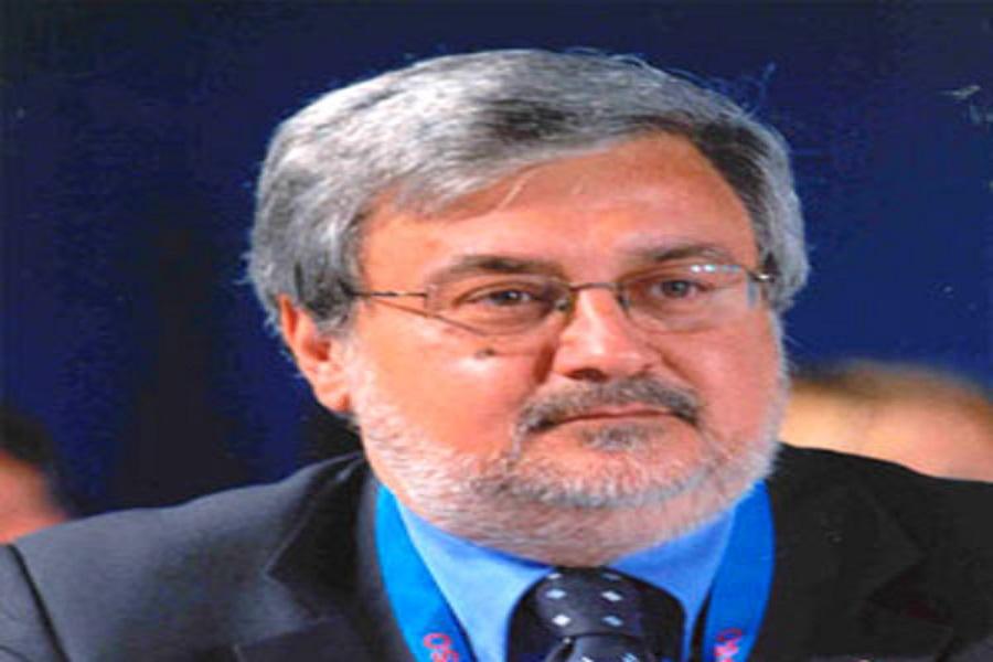 Domani a Taranto Il segretario Confederale UIL
