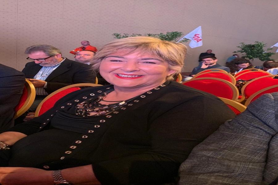 Una tarantina eletta nella segreteria nazionale FNA Confsal