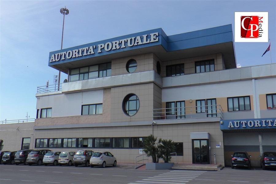 Taranto, Porto: autotrasportatori proclamano lo stato di agitazione