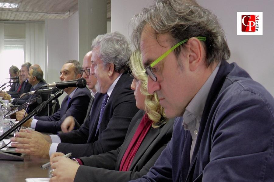 Immunità penale a Mittal, una vergogna tutta italiana