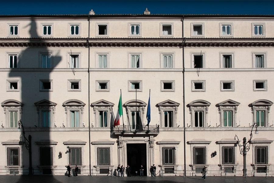 Giochi del Mediterraneo. Ok del Governo per Taranto