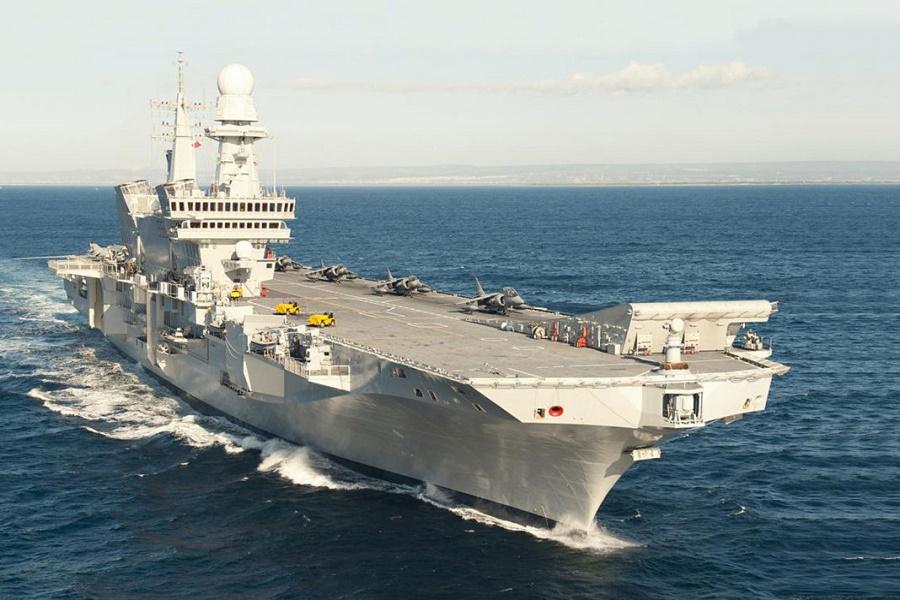 Marina Militare, tangenti per appalti: 9 condanne a Taranto