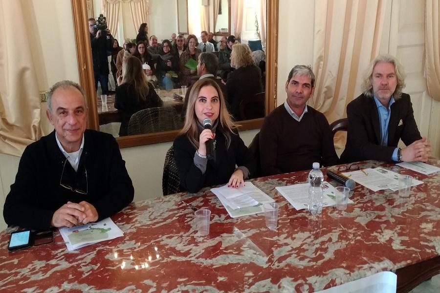 A Taranto la Biennale della Prossimità 2019